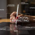 Top Digital Marketing Agencies Australia