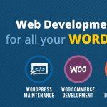 Top WordPress Development Companies in Australia