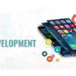 Top App Development Companies in Australia