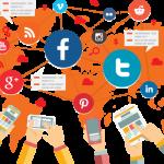 Top Social Media Marketing Agencies in Australia