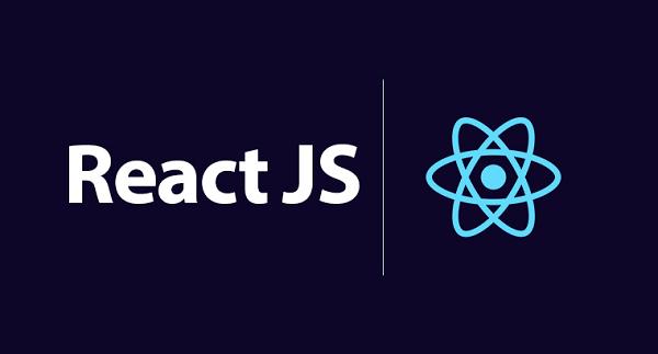 React Js Development company in India