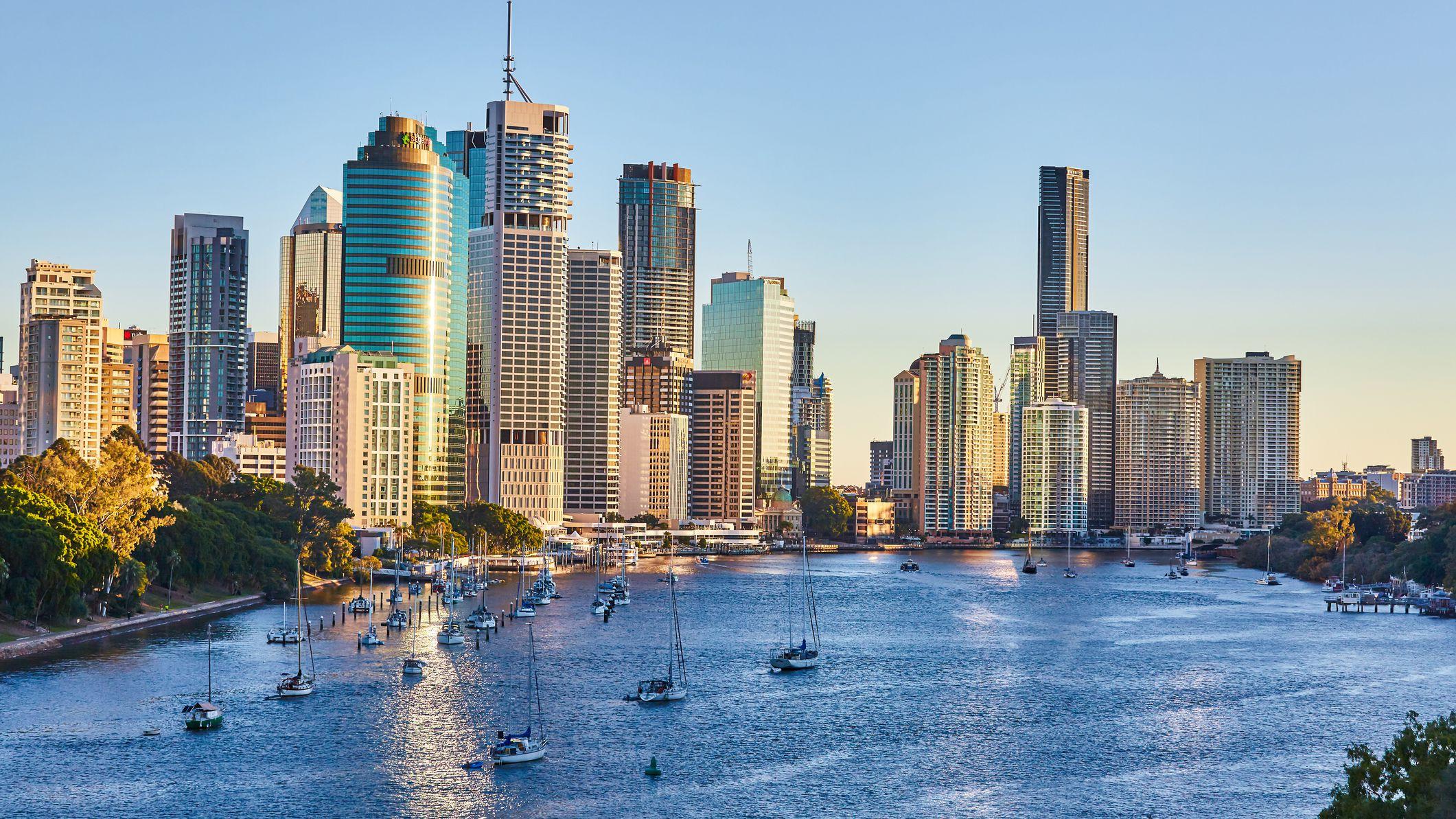 Top SEO Agency Brisbane   Brisbane SEO Companies List   SEO Brisbane