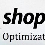Top Shopify SEO Agencies