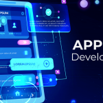 Top App Developers Sydney