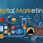 Top Digital Marketing Agency Brisbane