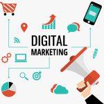 Top Digital Marketing Agency Canberra