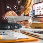 Top Digital Marketing Agency Perth