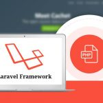 Top Laravel Website Development Agencies in Australia