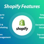 Top Shopify Development Agencies in Australia