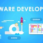 Top Software Development Companies in Australia