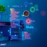 Top Web Design Agency Gold Coast