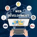 Top Web Design Agencies Sunshine Coast