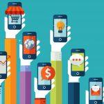 Top App Developers Perth