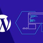 Top WordPress Developer Brisbane