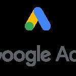 Google Ads Gold Coast Agencies