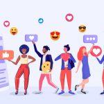 Top Social Media Marketing Agency Perth
