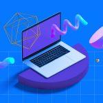Top Web Design Agencies Geelong