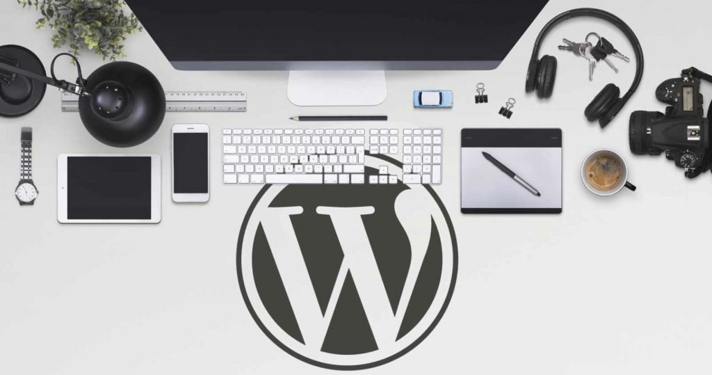 WordPress Developers Perth