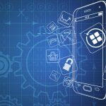 Top App Developers Adelaide