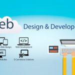 Top Web Design Agencies Adelaide