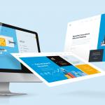 Top Web Design Agencies Perth