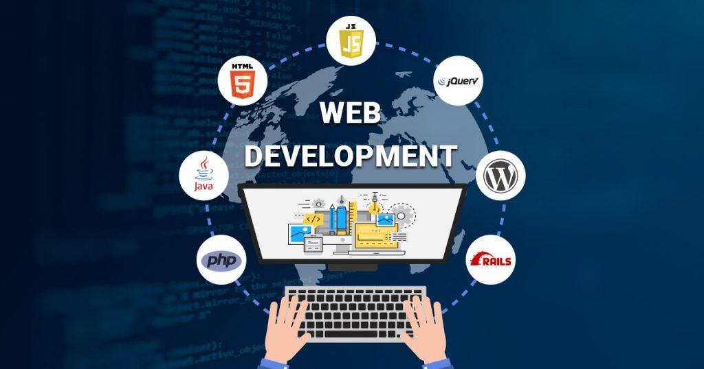 Web design wollongong