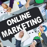 Digital Marketing Agency Coffs Harbour