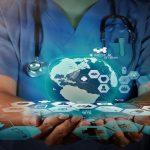 Healthcare SEO Agencies