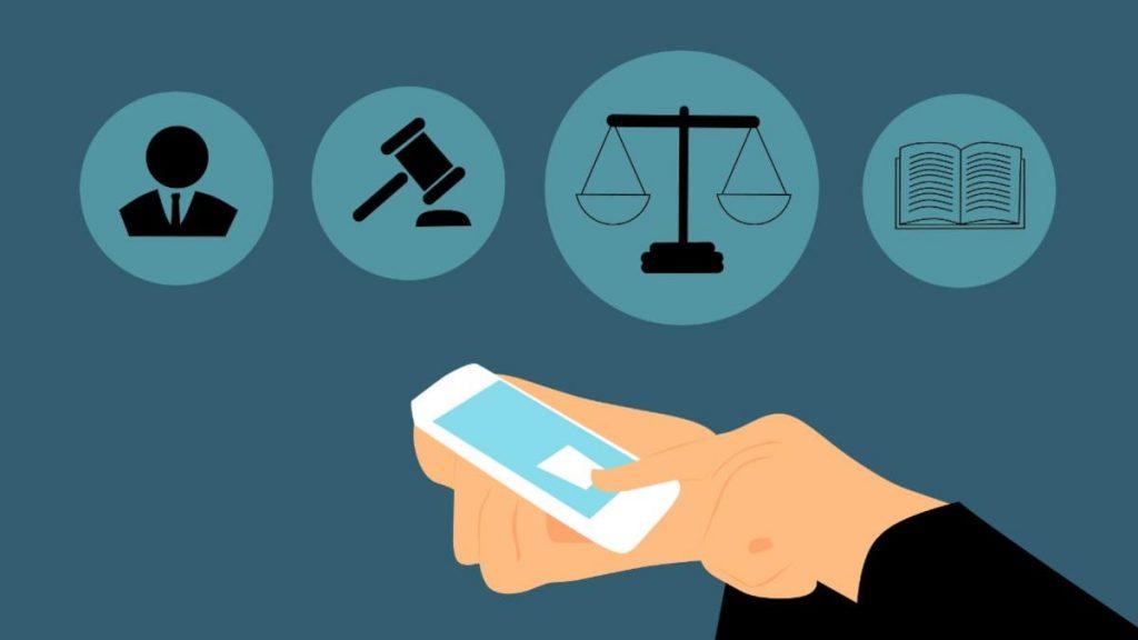 Law Firm SEO Agencies