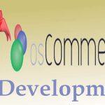 OScommerce Development Company Australia