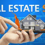 Real Estate SEO Agencies