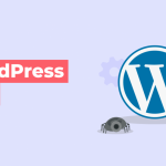 WordPress SEO Companies