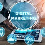 Digital Marketing Agency Parramatta