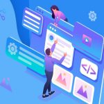 Web Design Agencies Mandurah