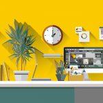 Web Design Agencies Parramatta