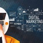 Digital Marketing Agency Newcastle