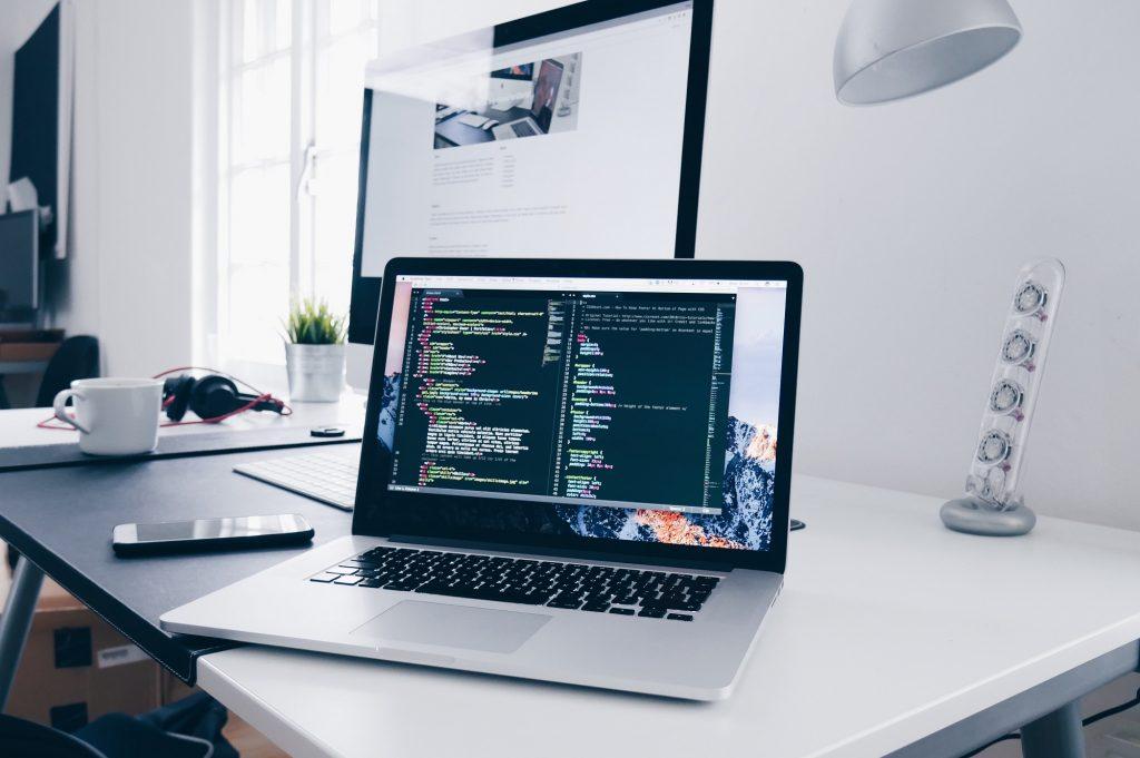 web designing bendigo